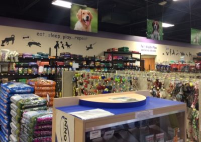 petz-place-ohio-store
